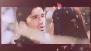 Dhadkan songs (whatsapp video status)