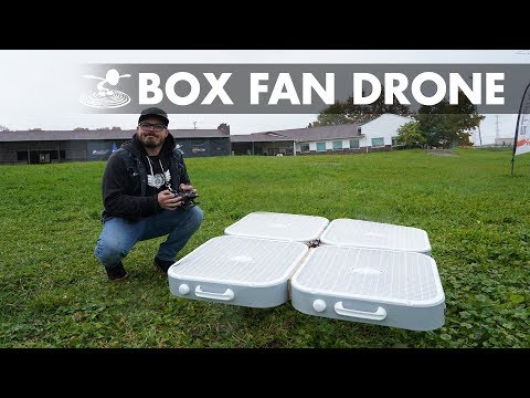 Xxx Mp4 Flying Box Fan Drone 3gp Sex
