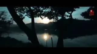 Chittagong song| Sampanwala