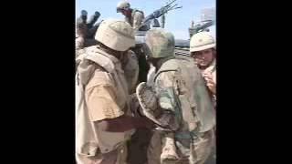 US War Crimes In Iraq Exposed By US Marine