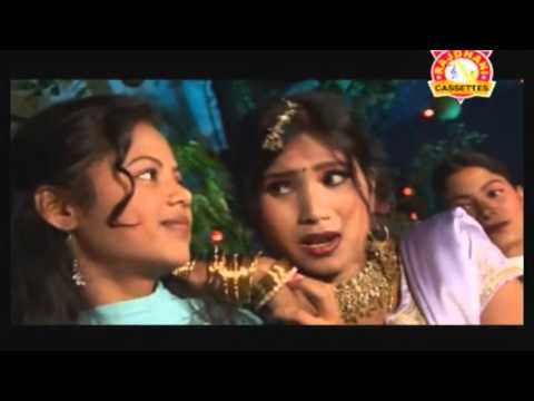 HD New 2014 Hot Adhunik Nagpuri Songs    Jharkhand    Nawa Nawa Guiya    Pankaj, Monika