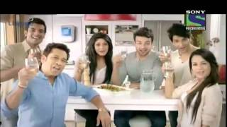 Sony TV Ad Pack : Week of July 27th (3)