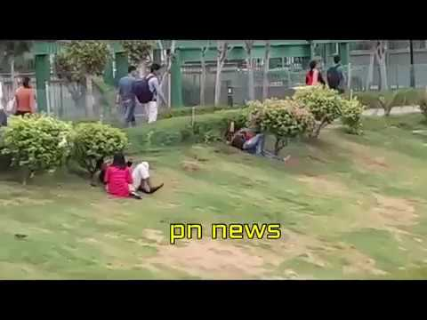 Xxx Mp4 Delhi Centerl Couple Park All Couple Kiisng 3gp Sex