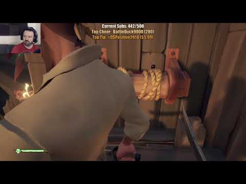 Xxx Mp4 Sea Of Thieves Gameplay Pt15 Ship Names And A Shipwreck Search 3gp Sex