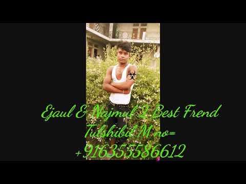 Xxx Mp4 Xxxxxxx Shudhu Kamona Roylo Tomar Proti Bangla New Song 3gp Sex