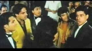 Shahrukh Khan & Aamir Khan Together In A Film