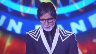 Amitabh Bachchan Intense Deewar dialogue