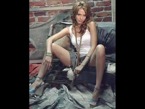 Xxx Mp4 Jessica Alba 3gp Sex