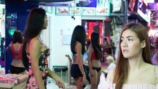 Pattaya Nightlife VLOG 26 (Walking Street, Soi 6, 7 and 8!)