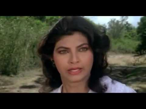 Tarzan - Part 6 Of 13 - Hemant Birje - Kimmy Katkar - Romantic Bollywood Movies