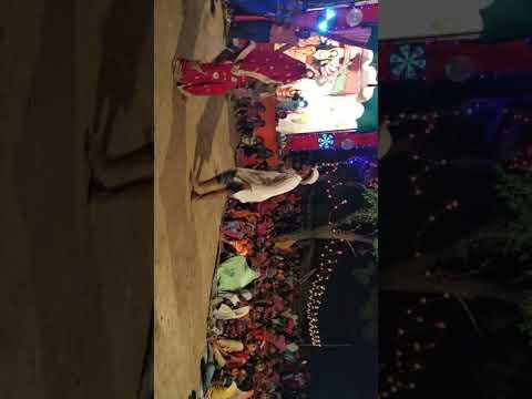 Xxx Mp4 Rajan Kumar Nishad 75658132 3gp Sex