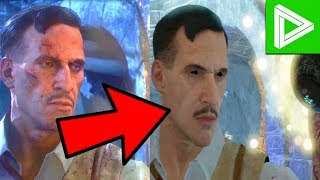 10 Amazing Video Games That Are Terrible on PC