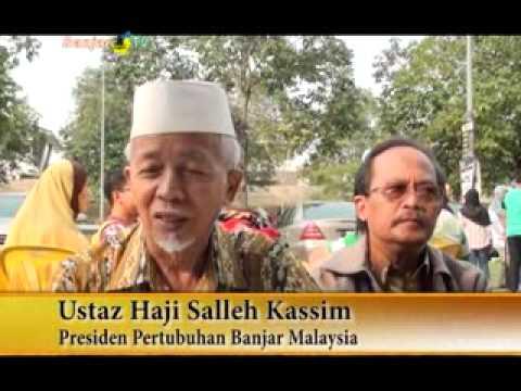 Xxx Mp4 Banjar TV Kulaan Banjar Di Malaysia 1 3gp Sex