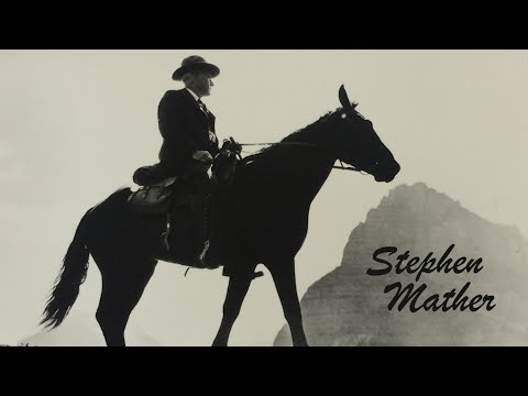 Xxx Mp4 Stephen Mather Yosemite Nature Notes 3gp Sex