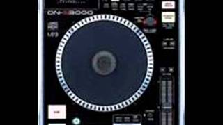 techno y electronica mix del 2001 2002