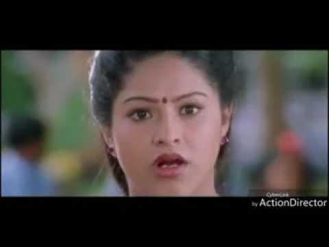 Xxx Mp4 Raasi Aunty Hot Navel Show II Hot Videos 3gp Sex