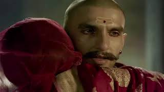 Bajirao Mastani Movie 2015  | Hindi | Ranveer Singh | Deepika  | Priyanka | Full Promotion Event