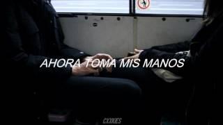 Shinee — Stand By Me; Sub Español