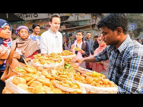 Xxx Mp4 LEVEL 9999 Street Food In Dhaka Bangladesh The BRAIN FRY King BEST Street Food In Bangladesh 3gp Sex