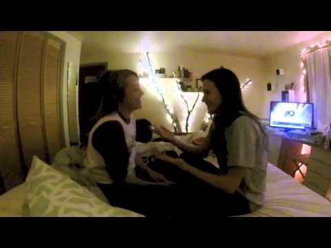 Xxx Mp4 Winter Break Scandals Lezbehonest Subtitulado Shannon Cammie 3gp Sex