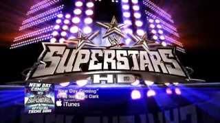 WWE Superstars Show Open feat.