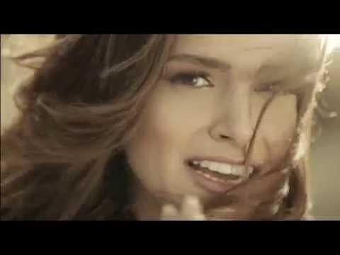Xxx Mp4 امال ماهر كليب طوبه فوق طوبه Music Video Amal Maher Touba Fo2 Touba 3gp Sex