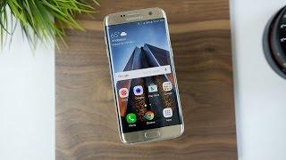 Samsung Galaxy S7 Edge: Biggest Flaws!