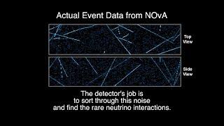 Detecting Neutrinos with the NOvA Detector