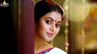 Avanthika Trailer | Latest Telugu Trailers 2016 | Poorna, Dhanraj | Sri Balaji Video