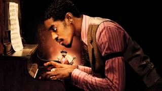 Andre 3000 - She Lives In My Lap (Idlewild Version)