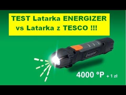 Xxx Mp4 MOJE EDC 01 TEST Latarka ENERGIZER Za Pubkty BP Vs Latarka Z TESCO Za 17 99 3gp Sex