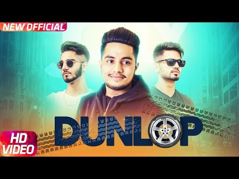 Xxx Mp4 Dunlop Full Video Jolly Latest Punjabi Song 2017 Speed Records 3gp Sex