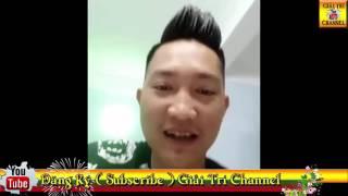 Huấn Hoa Hồng bóc phốt Thánh BCS Quỳnh Anh