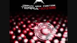 Terranoise - Terramoto