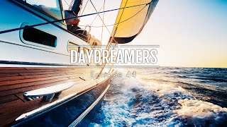Daydreamers Ep.44 // Progressive House Mix