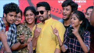 Special Show I Suriya Chertha Koottam I Mazhavil Manorama