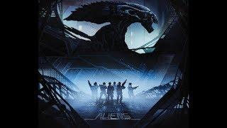 Alien Awakening Or Alien Covenant Origins War Plot Theory Explained