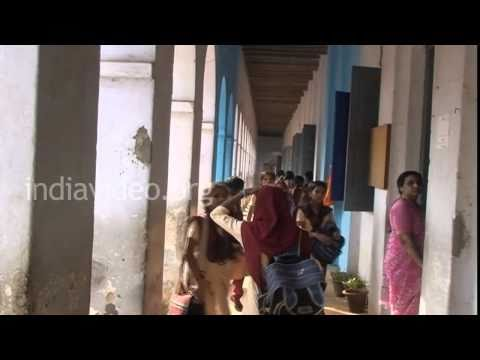 Xxx Mp4 Govt Moyan Model Girls 39 Higher Secondary School Palakkad Kerala 3gp Sex