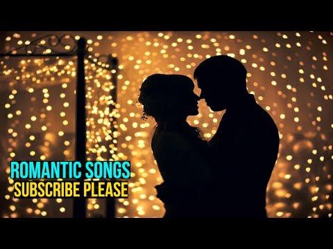 Romantis 10 Lagu Barat Paling Enak Di Dengar Lagu Barat Terbaik Versi Akustik Cover Love Song