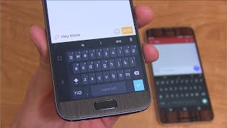 Google Keyboard 5.0: One-Handed Mode and More!