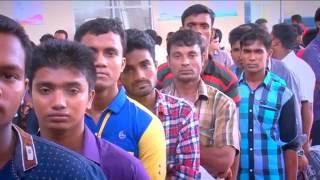 Shopner Noakhali Documentary Full স্বপ্নের নোয়াখালী