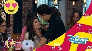 Soy Luna 2: episodio 126 | Disney Channel Oficial