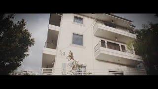 Tory Lanez - LA Confidential Remix Feat. TIME  (Music Video)
