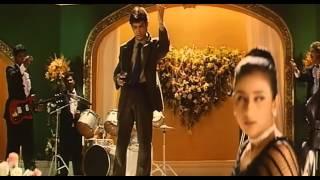 آهنگ هندی امیر خان از فیلم من