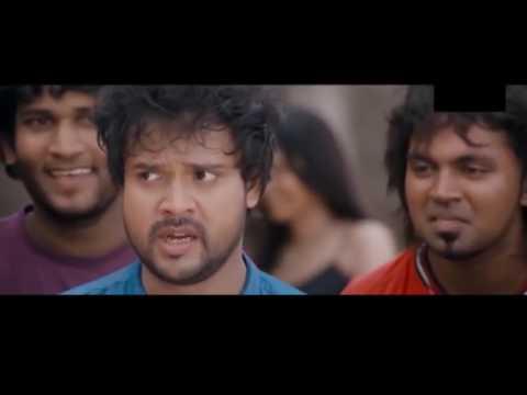 Xxx Mp4 Maya මායා Sinhala Full Movie HD R D 3gp Sex