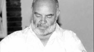 Musa Eroğlu - Yare Söyleme (usluer.net)