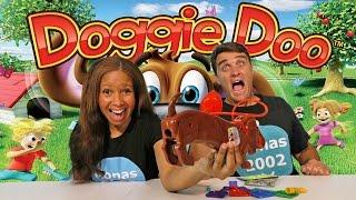 Doggie Doo + Chubby Puppies Blind Bags ! ||BlindBagShow Ep86 || Konas2002