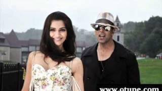 Thank you song - Pyaar Mein (www 9tune com)