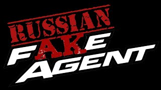 Russian Fake Agency