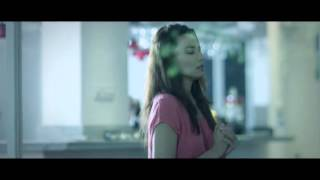 Phire To Pabo Na   Hridoy Khan Ft Raj  Video Song 1080P BengaliDreamz